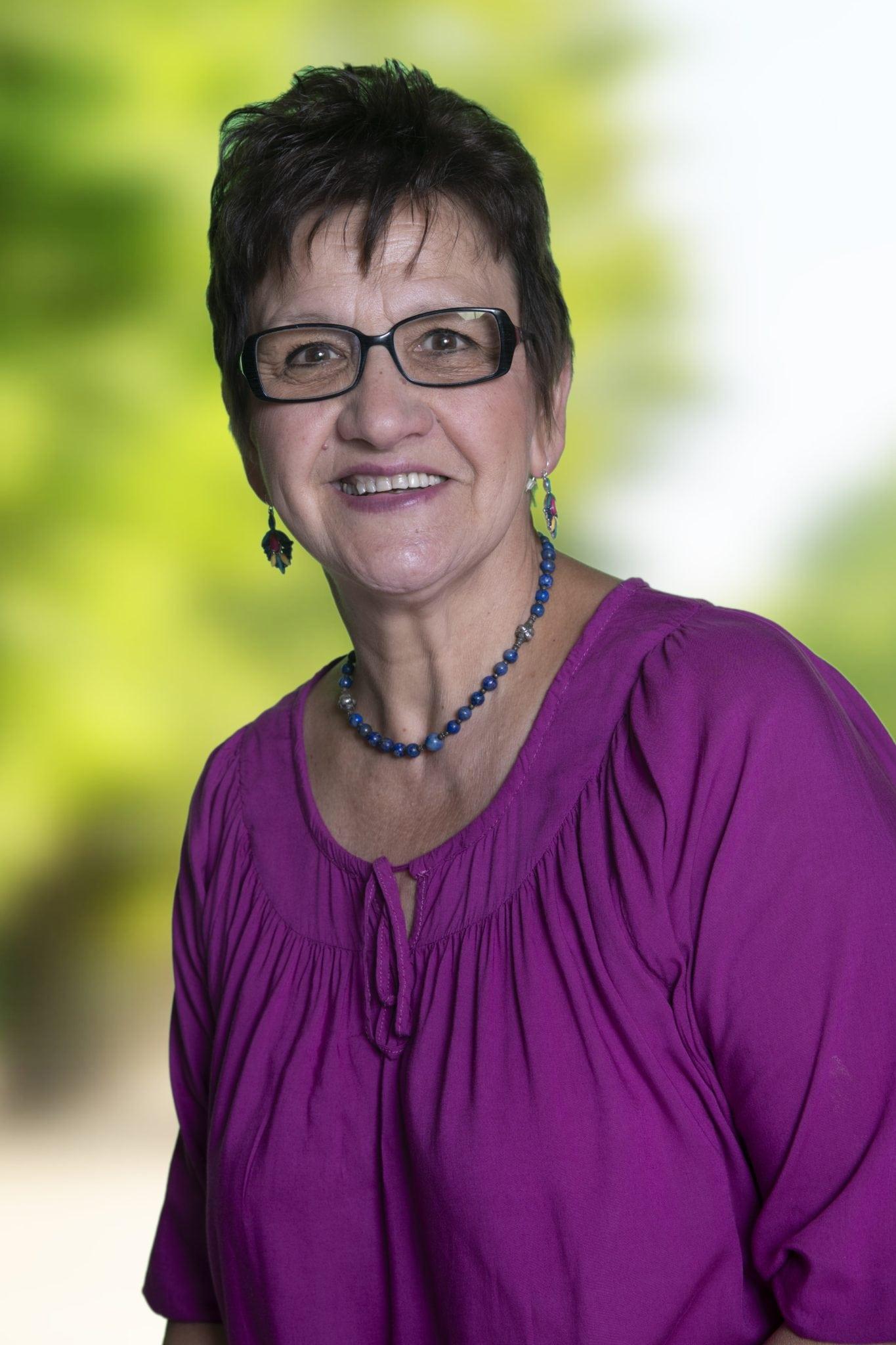 Renata Perin
