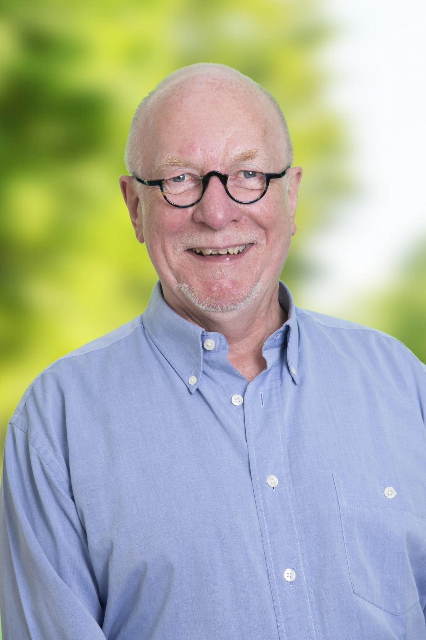 Pierre-Charles LIGOT
