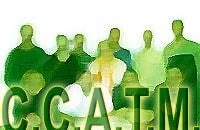 Commission consultative communale d'aménagement du territoire et de mobilité (CCATM) – Appel à candidatures
