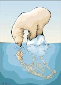 Conférence-débat le 8 mai à 20h à Poulseur – Climat : comment distinguer le vrai du faux? Quel climat pour demain?