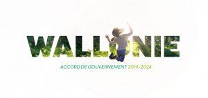 Ecolo approuve à plus de 90 % les accords de Gouvernement pour la Wallonie et la Fédération Wallonie-Bruxelles 2019 – 2024